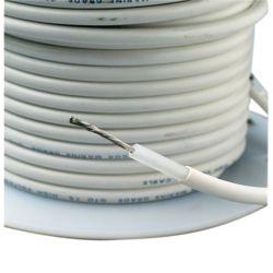 GTO 15 Marine Grade High Voltage Cable image