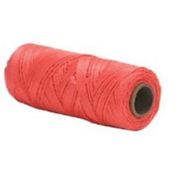 No.3MB Waxed Polyester Twine image