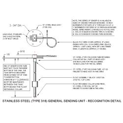Wema Fuel Gauge Wiring Diagram from shop.sailboatowners.com