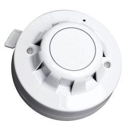 Photoelectric Smoke Detector image
