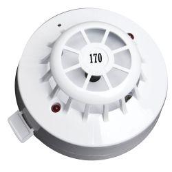 Heat Detector image