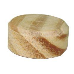 Wood Deck Plugs - Pine image