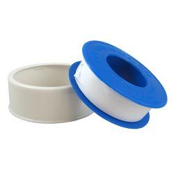 PTFE Pipe Thread Sealant Tape image