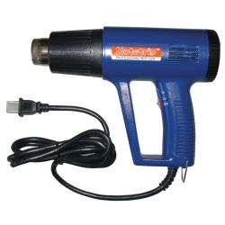 Electric Heat Gun image