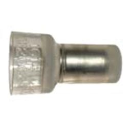 Crimp-Style Closed End Connector image