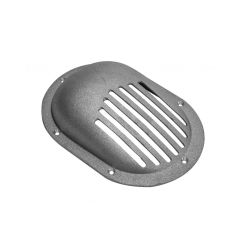 SC Series Slotted Strainer image