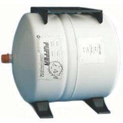 Puffer Accumulator Tank image