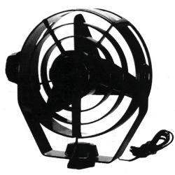 Hella Turbo Fan image