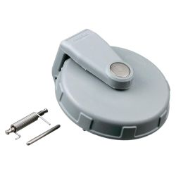 Replacement Lift Cover for 100 Amp Devices image
