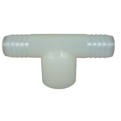 Nylon Combo Tee - Hose x Female Pipe Thread image