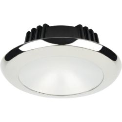 3-5/8 in. Sigma Small PowerLED Recessed Light - Warm image