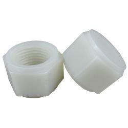 Nylon Hex Pipe Cap image