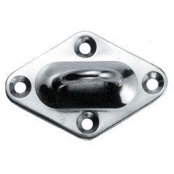 Diamond Eye Pad image