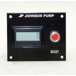 Bilge Pump Cycle Counter image