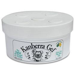 Kanberra Gel - Tea Tree Oil Air Purifier image