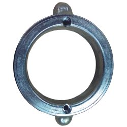 Zinc Anode Collars for Keypower Thrusters image