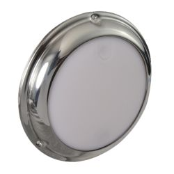 6-3/4 in. TouchDome LED Dome Light image