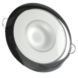 2-1/2 in. Mirage Recessed Mount SS LED Down Light image