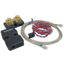 Magnum Battery Monitor Kit image
