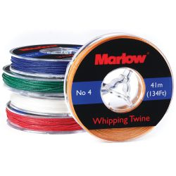 Whipping Twine image