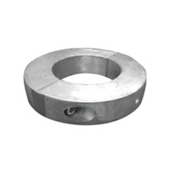 Limited Clearance Collar Anodes - Aluminum image