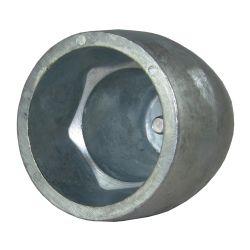 Spare Propeller Anode - Zinc image