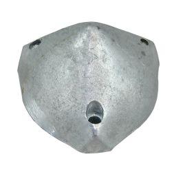 Max-Prop Propeller Anodes - Zinc image