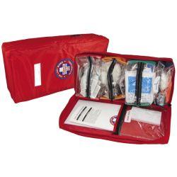 Day Pak First Aid Kit image