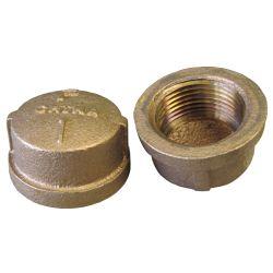 Pipe Caps image