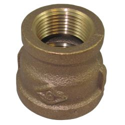 Bell Reducer - Reducer Coupling image