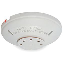 20514 Combination Fire Detector - 194DegF Fixed image