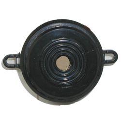 Electronic Buzzer image