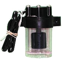 Bilge Water Level Detector image