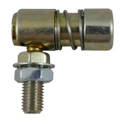 Ball Joints - for 30 Series Engine Control Cables image