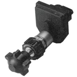 MH-2000 Electronic Throttle Control image