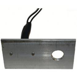 200 Deg Engine Water Overheat Detector Switch image