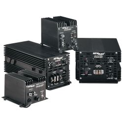 Heavy-Duty AC to DC Power Supplies image