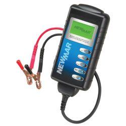 Digital Battery Analyzer Plus image
