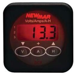 DC Energy Monitor image