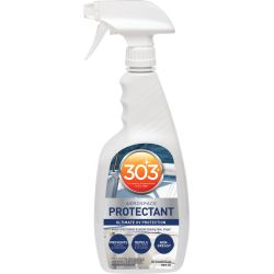 303 Aerospace Protectant image