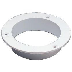 Nicro Plastic Interior Trim Ring image