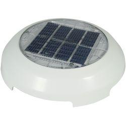 Nicro Day-Night Plus Solar Vent image