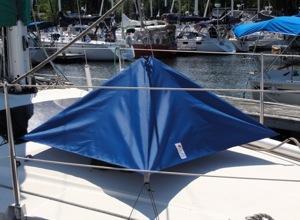Hatch Umbrella image