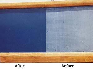 NewGlass2 Fiberglass Restorer image