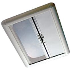 Surface Skyscreen for Lewmar Hatches image