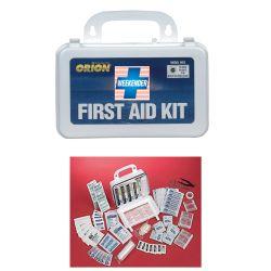 Weekender First Aid Kit image
