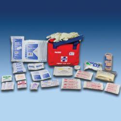 Coastal First Aid Kit image