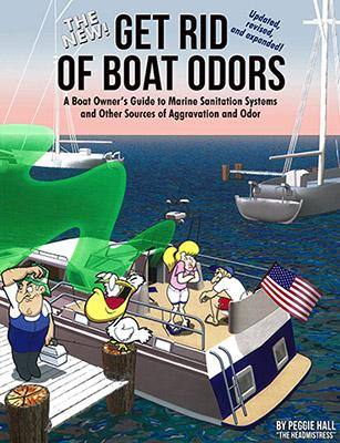 The New Get Rid of Boat Odors image