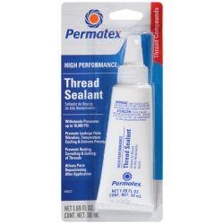 High Performance Thread Sealant image
