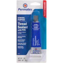 Permatex Thread Sealant with PTFE image